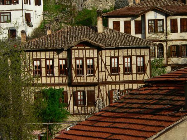 Safranbolu_kilerciler-evi