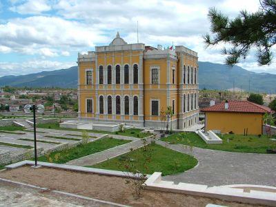 safranbolu-tarihi