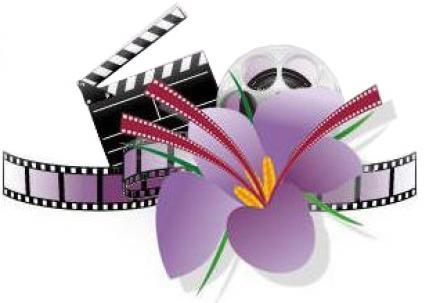 Safranbolu Film festivali