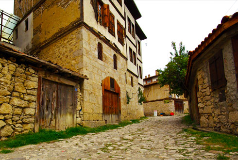safranbolu4_big