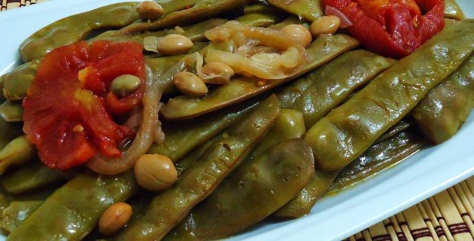 safranbolu-yemek