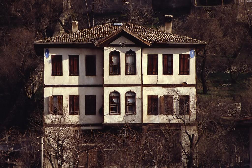 safranbolu-evleri3