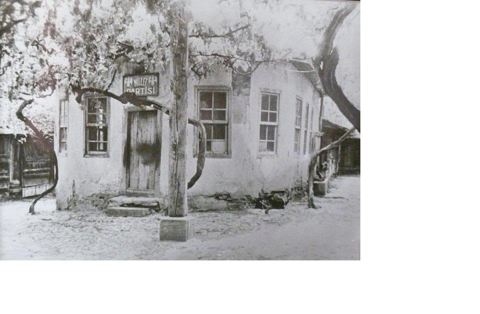 eski-safranbolu-resimleri1112