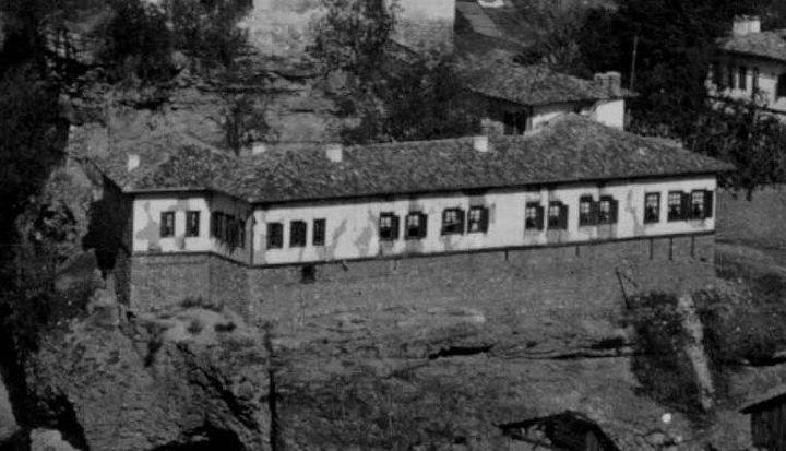 eski-safranbolu-resimleri1155