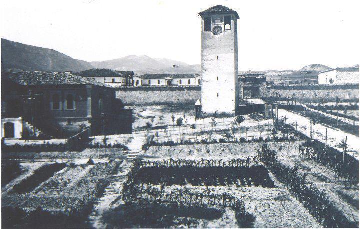 eski-safranbolu-resimleri116
