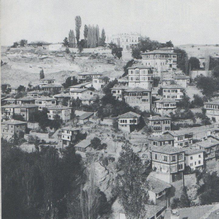 eski-safranbolu-resimleri16