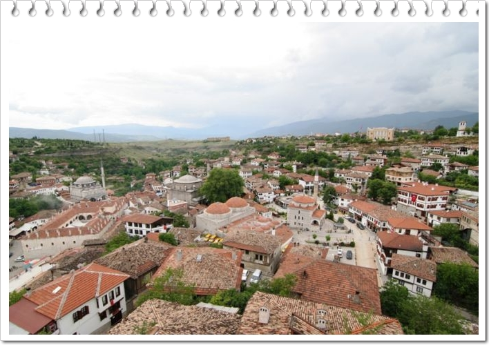 safranbolu-2012-50